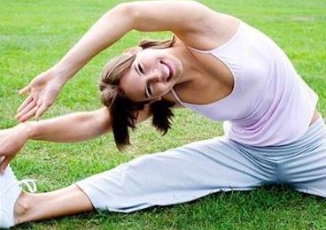 Cách chọn bài tập thể dục phù hợp với mục đích